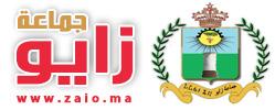Zaio.ma – البوابة الرسمية لجماعة زايو